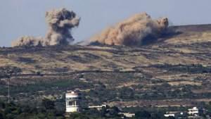 Франція попросила військової допомоги в Європи у боротьбі проти ІДІЛ