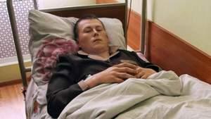 Російський ГРУ-шник давав зізнання українцям під дією препаратів, — адвокат