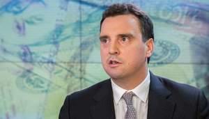 Міністр економіки подав у відставку: з'явились подробиці