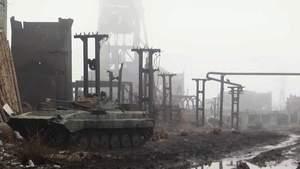 Українські бійці розповіли про те, що насправді відбувається у зоні АТО