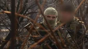Вражаючі результати псевдоперемир'я на Донбасі: ексклюзивне відео з передової