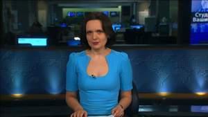 https   24tv.ua privatbank perehodit u vlasnist derzhavi n761786 ... a754bae0c4970