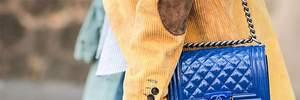 Что надеть на День Независимости: модные образы в сине-желтом стиле