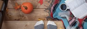 День осеннего равноденствия 2019: традиции, приметы и ритуалы
