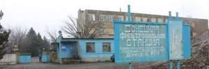 Жителі Донеччини можуть залишитись без питної води: ОБСЄ б'є на сполох