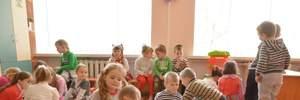 Новации от Минздрава: в детский сад теперь надо нести другую медицинскую справку