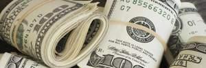 Курс валют на 25 квітня: долар несуттєво зріс, євро без змін