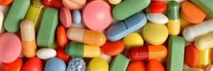 Чому антибіотики становлять загрозу для життя: причини