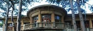 У Криму окупанти розпродують санаторії та готелі: названі суми