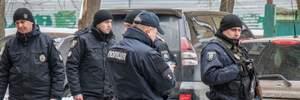 Правоохоронцям вдалося розкрити гучне вбивство бізнесмена