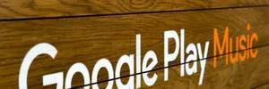 В Google вирішили закрити  Play Music
