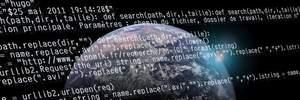 Правоохранители закрыли самый опасный сайт в мире