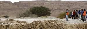 Повінь в Ізраїлі: 8 підлітків у критичному стані, близько 9 зникли безвісти