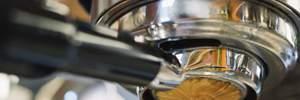 Топ-5 способів зробити каву більш корисною