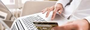 Нова загроза в Google Chrome: експерти виявили вірус, який викрадає дані банківських карт