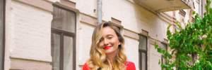 Модні способи носити вишиванку: поради дизайнера