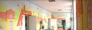 Отравление детей в Харькове: в прокуратуре обнародовали версию