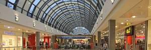 В Україні можуть закрити 155 торгових центрів та 30 лікарень