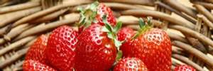 Кто отвечает за безопасность овощей, фруктов и ягод: объяснение эксперта