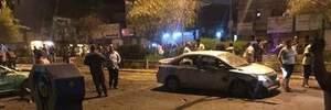 В одній з країн Близького Сходу стався потужний теракт, є жертви: моторошні фото