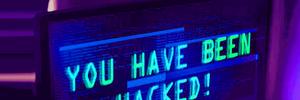 У стилі Petya: США заявили про підготовку хакерами масштабної кібератаки проти України