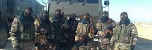 """Уже не ЧВК """"Вагнера"""": в известной группировке наемников произошли существенные изменения"""