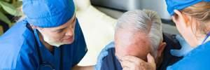 Вчені встановили, які люди схильні до інсультів та захворювань серця