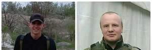 У мережі повідомили про чергові страти України на Донбасі: фото