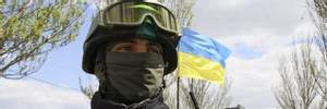 Ситуация на Донбассе: 2 раненых бойцов ООС, 3 уничтоженных боевиков