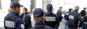 У Нідерландах автобус в'їхав у натовп людей: є жертви