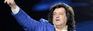 Иво Бобул не будет баллотироваться в президенты: певец рассказал, почему