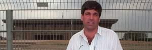 Колишнього міністра Ізраїлю суд арештував за шпигунство на користь Ірану