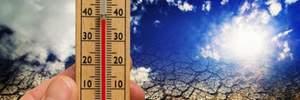Погода летом 2018 года в Украине: синоптик рассказал, когда наступит адская жара