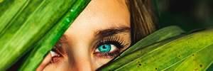 Медики назвали топ-3 причини погіршення зору