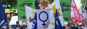 Австралия расследует сексуальные домогательства на рабочих местах