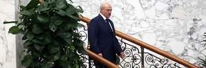 Вхід до складу іншої держави або війна, як в Україні: Лукашенко зробив прогноз для Білорусі