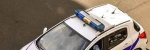 Во Франции задержали десять человек за вероятное планирование атак на мусульман