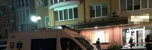 Розстріл відвідувачів у ресторані в Києві: з'явилась інформація про стрільця та жертв