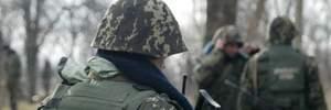 За полгода биометрический контроль на границе с Украиной прошли 240 тысяч россиян – пограничники