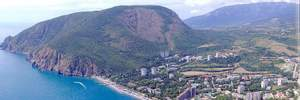 У Меджлісі здивували заявою, кого Росія хоче заселити в Криму замість кримських татар