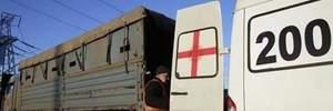 Обезврежено и упаковано: украинские морпехи эффектно отправили на тот свет оккупанта