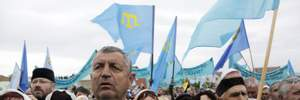 """""""Разжигание ненависти и вражды"""": в Крыму снова преследуют татар"""