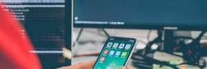 Назвали топ-10 найбільш небезпечних додатків для iOS та Android