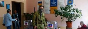 Посол пояснив, за яких умов є можливим референдум на Донбасі