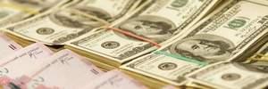 Готівковий курс валют 23 липня: євро різко підскочив