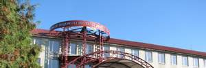 У Луцькому університеті запровадили тести для вибору спеціальності й професії