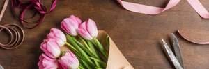 День ангела Ольги: искренние поздравления в прозе и стихах