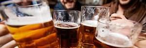Ученые удивили полезным свойством пива