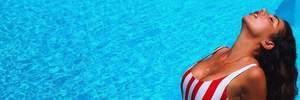 Анна Седокова запускає власну колекцію купальників: фото