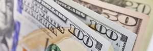 Курс валют на 14 августа: доллар существенно поднялся, евро продолжает дешеветь